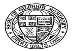 吉尔莫学校 OH-GILMOUR-Gilmour Academy