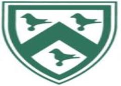 查尔斯怀特学校 WA-CWA-Charles Wright Academy