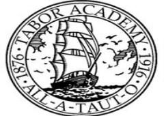 泰伯中学 Tabor Academy