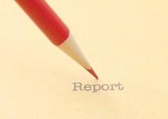 美国私立中学招生报告(2016年)