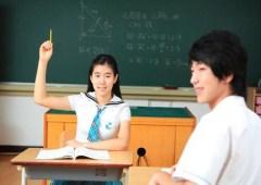 美国高中面试常见问题及词汇准备
