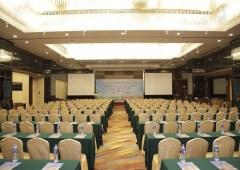 2016上海国际教育盛典