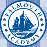 福莫斯学校 Falmouth Academy