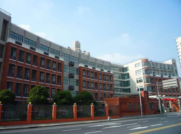 上海ib类初中择校!学校ib学校大起底!沪上我期待的运动会图片