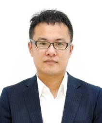 上海新航道老师方涛