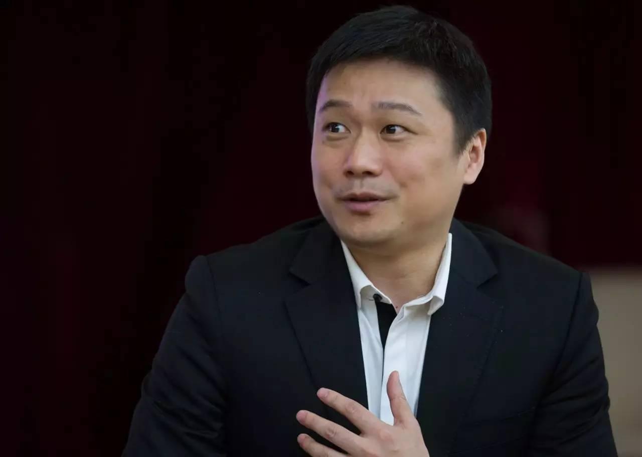 新航道教师徐卡嘉
