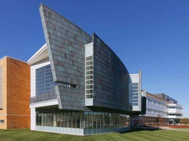美国日内瓦学院合作院校