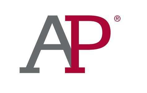 2017年AP香港考试时间,考试地址查询