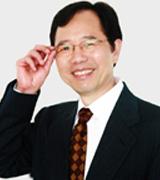 彭铁城 博士(美籍)