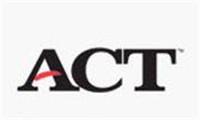 中国数学与ACT数学的区别和不同