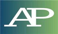 新航道名师分享75道经典AP化学选择题-第二章