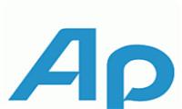 新航道解析:2016年AP微积分AB真题-下