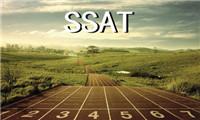 正确的SSAT数学备考打开方式