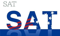 2016年5月北美&亚太新SAT真题完整版PDF下载(含答案)