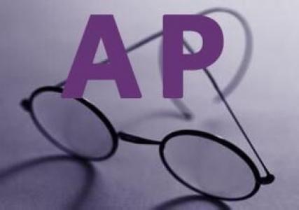 AP人文地理考试介绍及备考建议