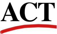2017.6.10ACT考试写作范文解析及题目