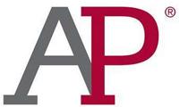 2018年AP考试各科考试时间