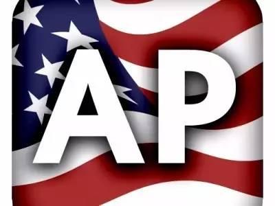 2018年社会考生AP考试报名操作流程