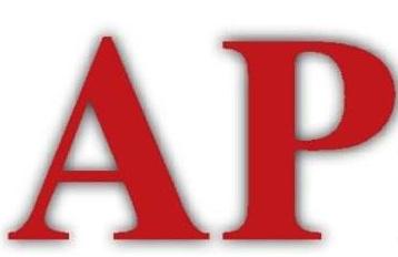 2017年AP微积分AB真题PDF下载