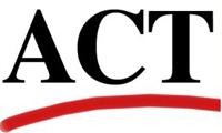 2017.12.9ACT考试考情回顾