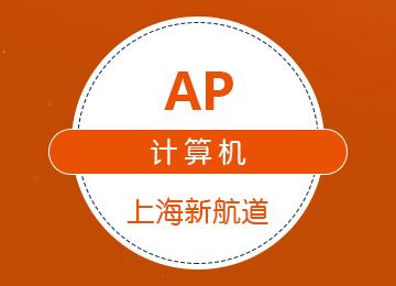 AP计算机