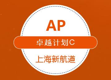 AP卓越计划(C套餐)