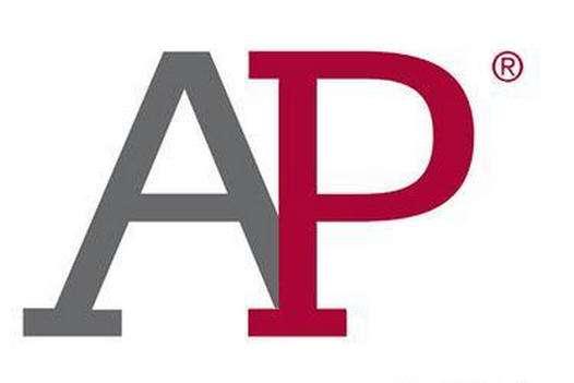 选择AP课程值得借鉴的选课技巧