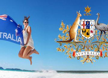 澳大利亚游学夏令营