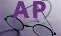 备考AP物理力学与电磁学考点内容总结