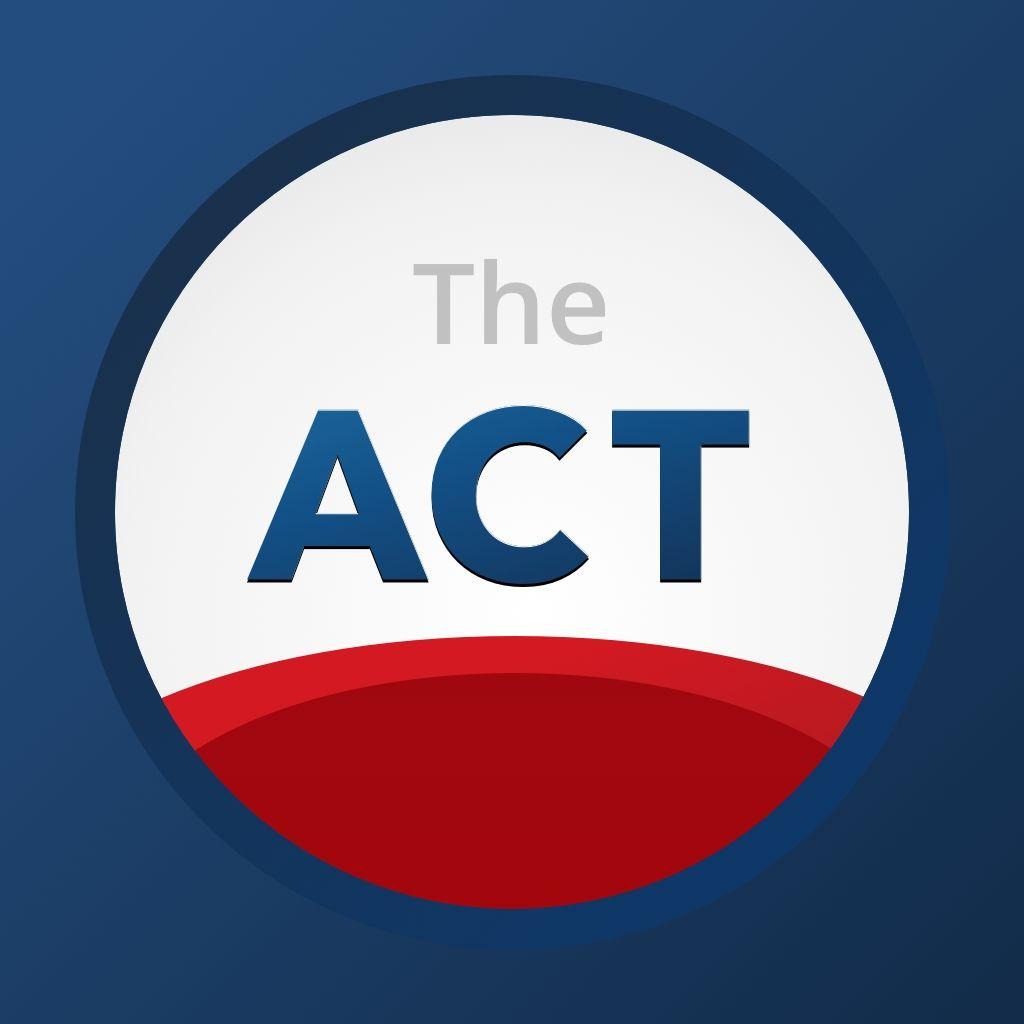 2018年6月ACT考试北美A11真题pdf免费下载