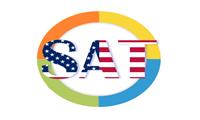 2019年美本对SAT、ACT成绩出新规!