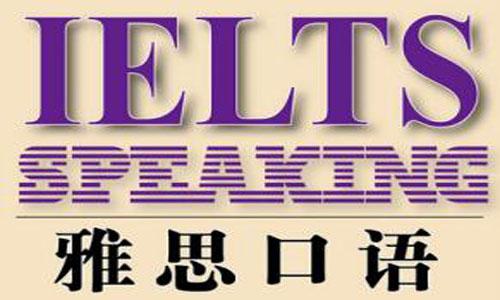 雅思口语范文-a time that you looked for information from the internet