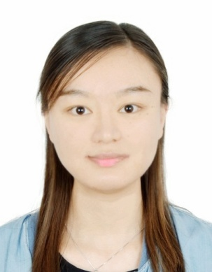 Jady Zhou