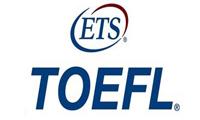 ETS官方题库185篇话题汇总