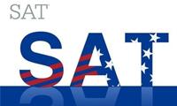 紧急通知:3月9号SAT已关闭77个考场,含47个北美考场!
