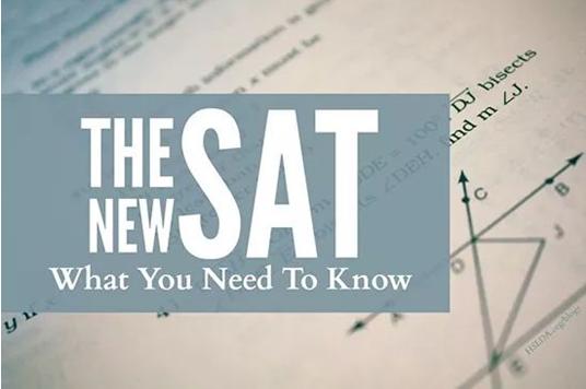SAT考试