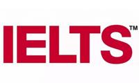注意了!考试中心IELTS考试发布了温州雅思考点转移!