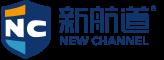 上海新航道